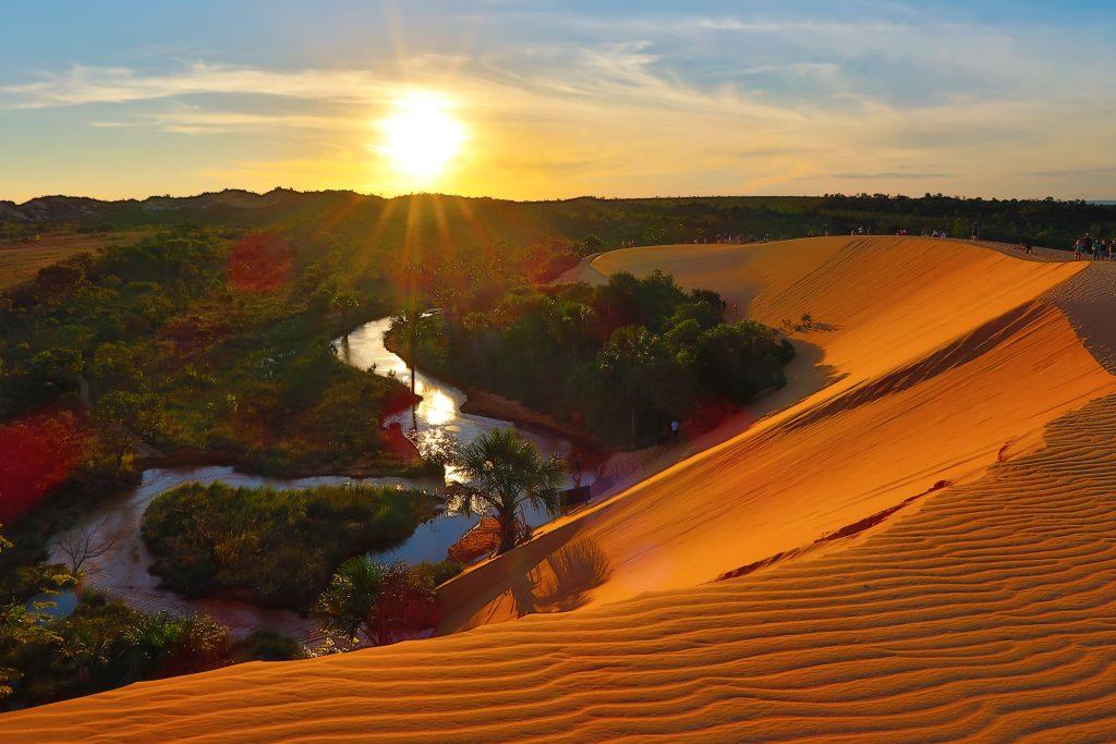 dunes-jalapon